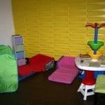 jam playroom, jam puerto rico, san juan