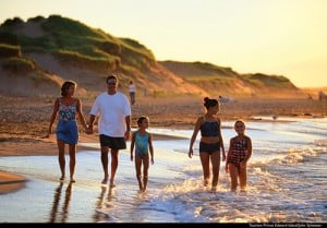 Province, Prince Edward Island, PEI, Holiday in Canada, Holidays in Canada, Weekend In Canada