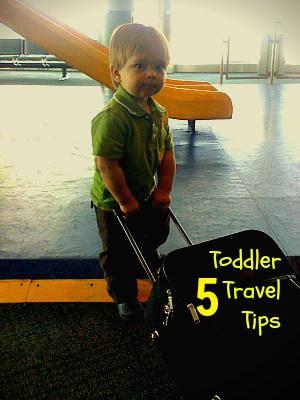 Travel,Airport Travel Tips,International Travel Tips,Ship Travel Tips,Road Travel Tips,Travel News