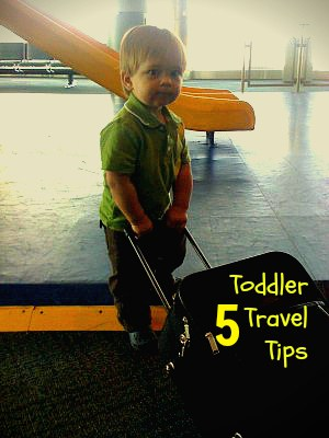 toddler travel tips, baby at airport, toddler at airport