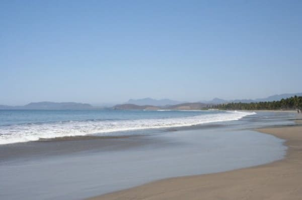 playa linda, playa linda mexico, club med playa linda