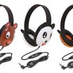 top headphones, best headphones for toddlers, toddler headphones, baby travel gear