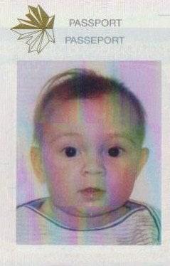 Baby Passport, passport photo, baby passport photo, baby need a passport