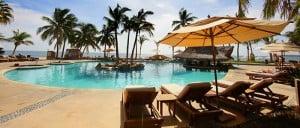 playa del sol los cabos, pool, los cabos,mexico