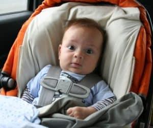 travel car seats, travel car seat, without the base, child seat, peg, peg perego, primo viaggio, car seat without the base