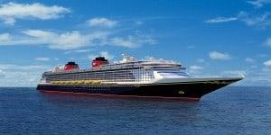 Disney Fantasy, Disney Cruise Lines, Tips For A Disney Cruise, Tips for Cruising With Kids
