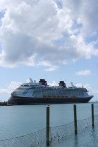 disney fantasy, disney cruise, disney fantasy reviews