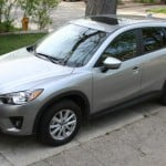 2012 cx-5, mazda cx-5, car review, test drive, cx-5, mazda