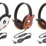toddler headphones, baby headphones, headphones for toddlers, headphones for babies