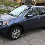2012 honda crv, crv reviews, car review, test drive, honda crv, crv