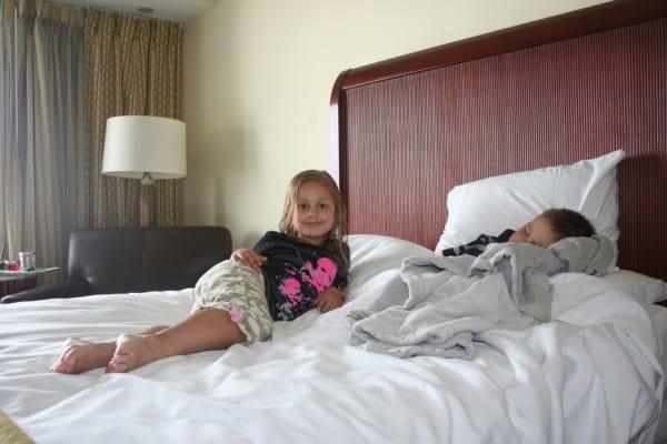 hyatt regency mco room, orlando airport hotel, day use room orlando airport