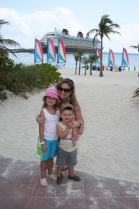 family travel agent, castaway cay family, castaway cay, castaway cay bahamas, disney's castaway cay, castaway cay with kids, castaway cay with baby, castaway cay with toddler