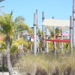 castaway cay kids club, scuttles cove, castaway cay with kids, castaway cay bahamas, baby friendly disney