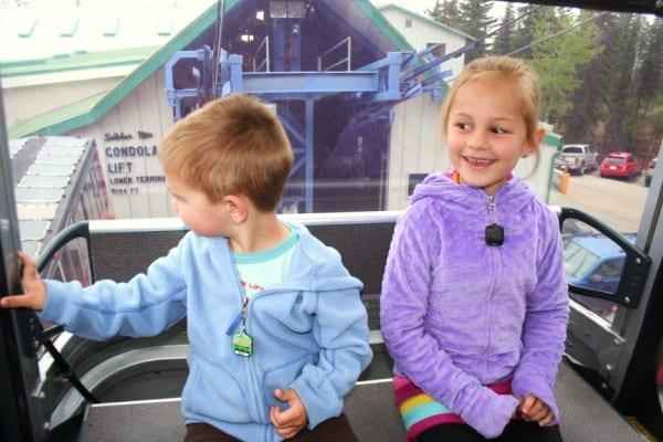 sulphur mountain gondola, sulphur mountain banff, sulphur mountain gondola, banff gondola