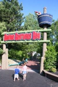 darien lake, darien lake ny, darien lake theme park, darien lake resort, darien lake rides