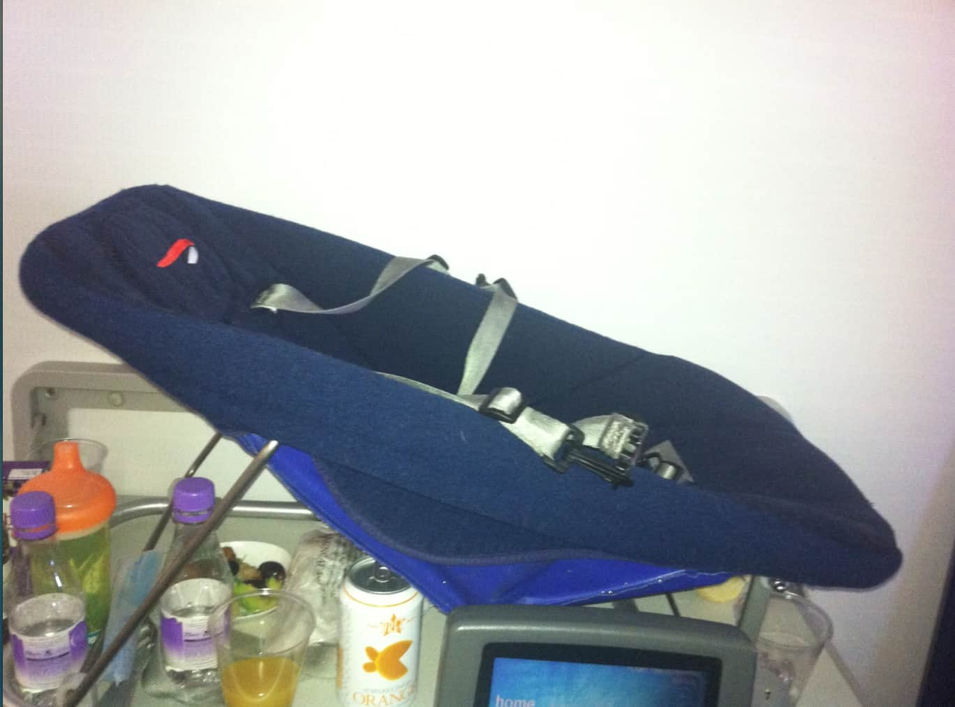 100 Second Hand Baby Cots For Sale Sydney Cribs To