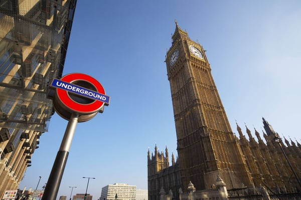 london, family travel, dream destinations