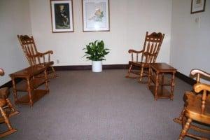 epcot, baby care center, nursing, walt disney world