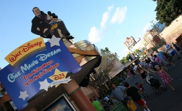 hollywood studios, hollywood studios with a baby, tips for hollywood studios