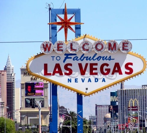 las vegas with kids, vegas with kids, las vegas with a baby, las vegas with toddlers