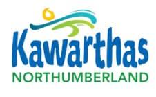 Kawarthas Logo
