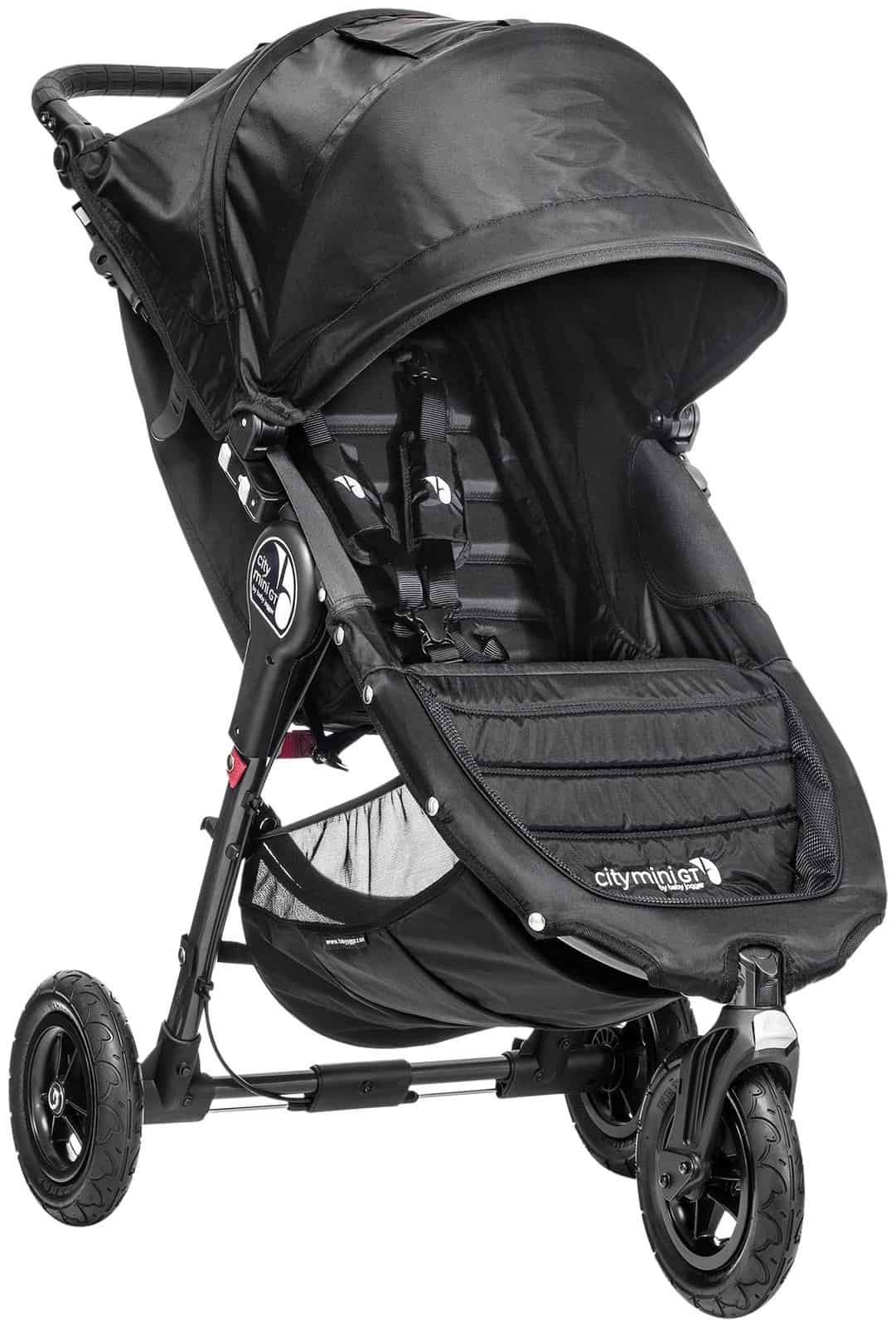 Best Travel Stroller Options For 2018 Have Baby Will Travel