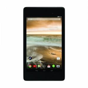 google nexus 7, nexus 7, toddler tablets, tablets for toddlers, baby headphones