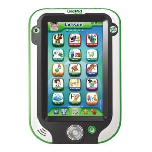 leappad, leappad ultra, tablets for toddlers, toddler tablets, baby headphones