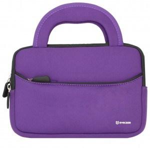 tablet carry bag, baby headphones, toddler headphones