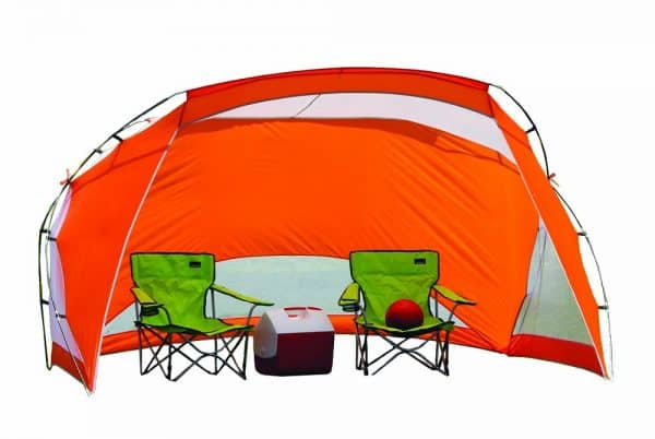 Baby Beach Tent Amp Travel Beach Umbrellas Have Baby Will