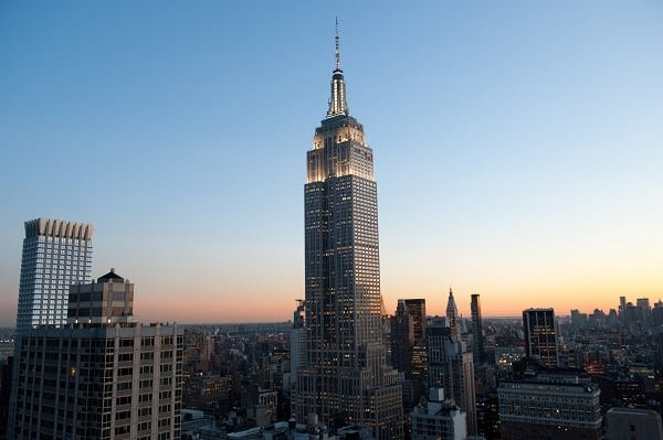 new york city attractions for families, Best New York Attractions for families, new york attractions for families