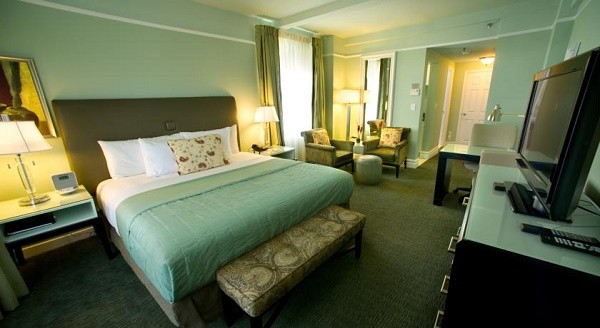 best New York family hotel, best hotels for big families in new york city,