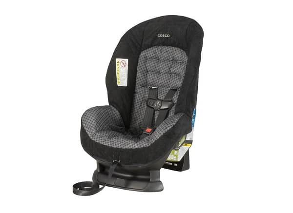 baby travel gear, travel car seat
