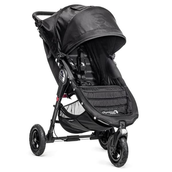 baby travel gear, good travel stroller, travel stroller
