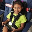CARES Harness, faa-approved car seats, travel car seats