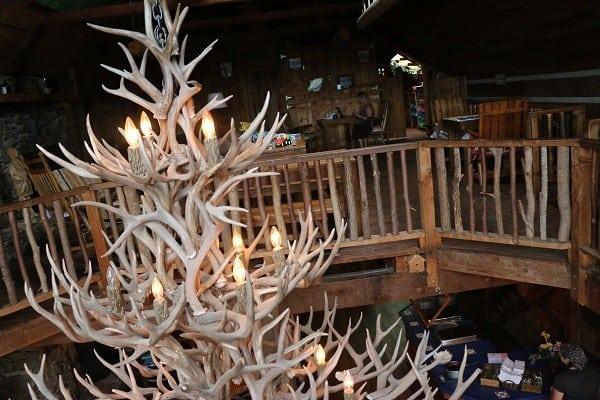 earthshine resort, earthshine lodge, earthshine mountain lodge, earthshine, earthshine discovery center, earthshine north carolina