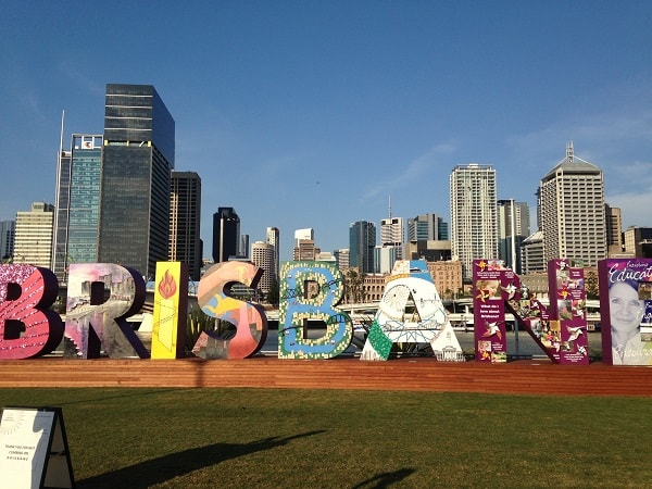 Australia with baby, Australia-with-baby, brisbane with baby, brisbane australia with baby, visiting australia with a baby