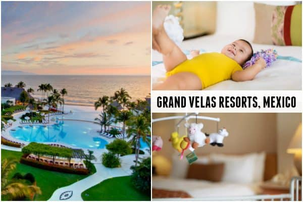Best-Resorts-For-Babies_Grand-Velas