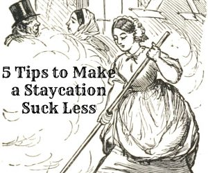 staycation tips, staycation ideas, staycation at home, staycation