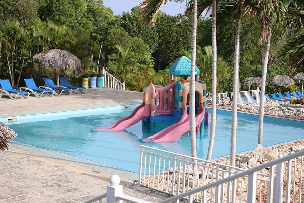 Memories Holguin Review, Memories Holguin Beach Resort Review, Memories Holguin Resort Review, Memories Holguin, Memories Resort, Cuba Vacation, Cuba Family Vacation, Cuba Family Resort