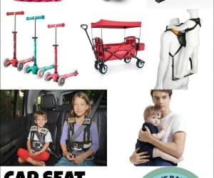 Car-Seat-Alternatives_Stroller-Alternatives