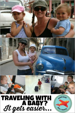 travel with baby, traveling with a baby, have baby will travel, travel with a baby, travel with baby, traveling with babies, travelling with a baby
