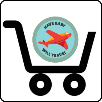 baby travel, travel with baby, baby travel store, baby travel gear store, have baby will travel store