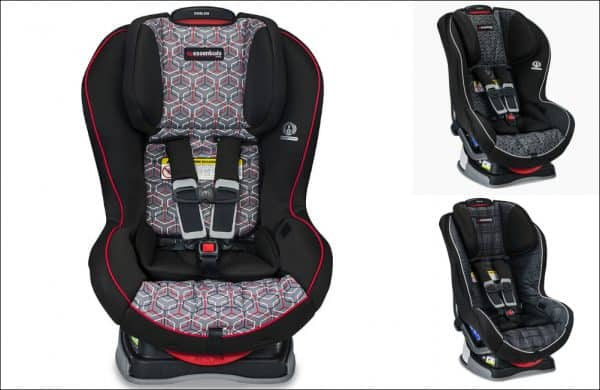 Travel Britax Faa Approved Car Seats Best