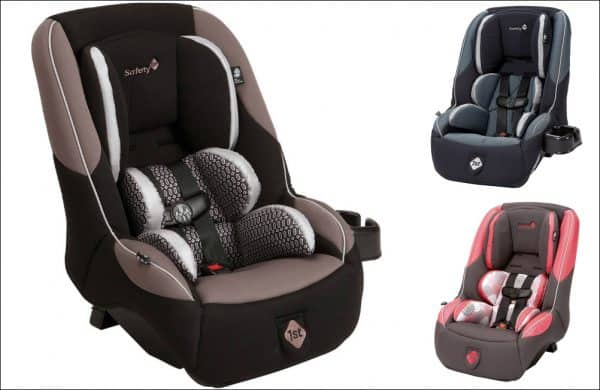 best faa approved car seat for travel, car seat for travel, travel car seats, faa-approved car seats