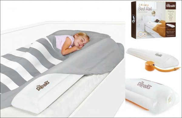 toddler cot, toddler cot bed, toddler travel bed, portable toddler bed for travel, toddler bed, toddler bed for travel, best toddler travel bed, toddler bed rails, inflatable bed rails, travel bed rails, blow up bed rails