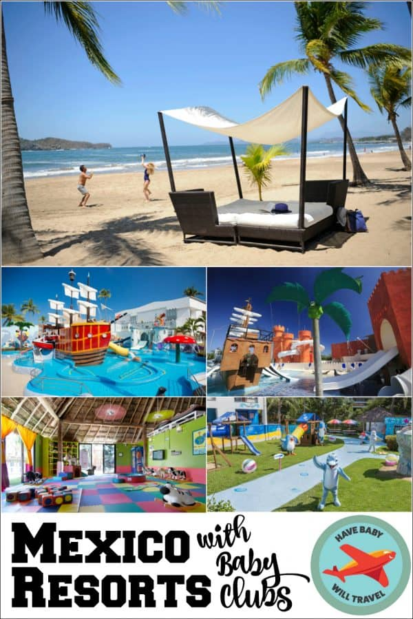 mexico resorts with baby clubs, cancun resorts with baby clubs, resorts in mexico with baby clubs, resorts in cancun with baby clubs, baby club resorts, toddler club resorts