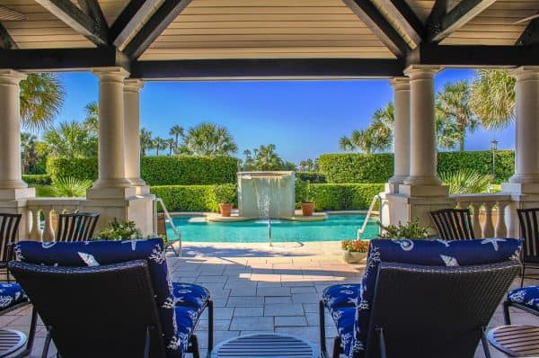 Mother's Day Getaway, Ponte Vedra Inn